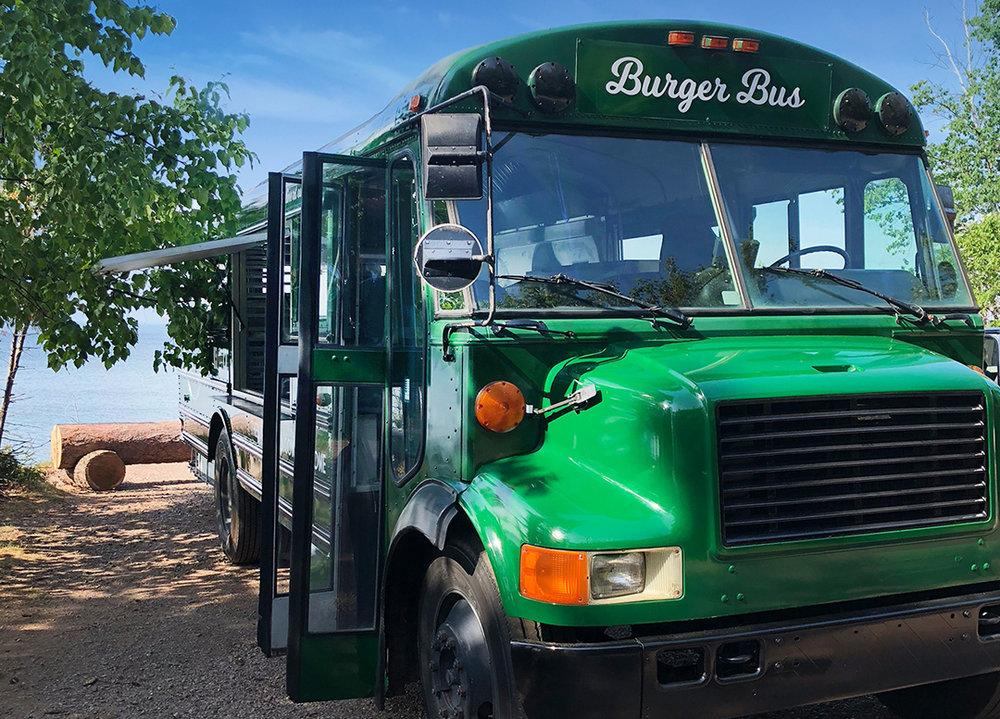 burgerbus-picnicrocks.jpg