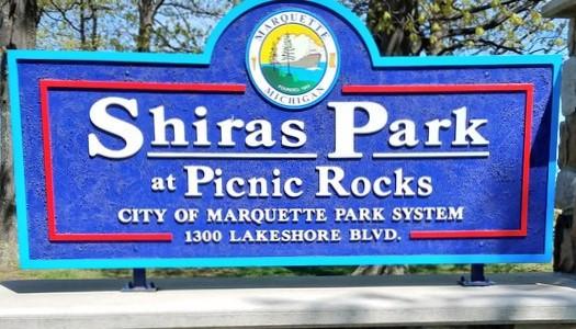 shiraspark-picnicrocks.jpg