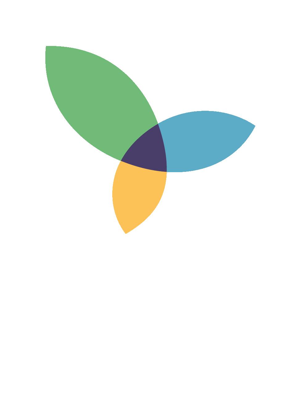 Core logo white-01.png