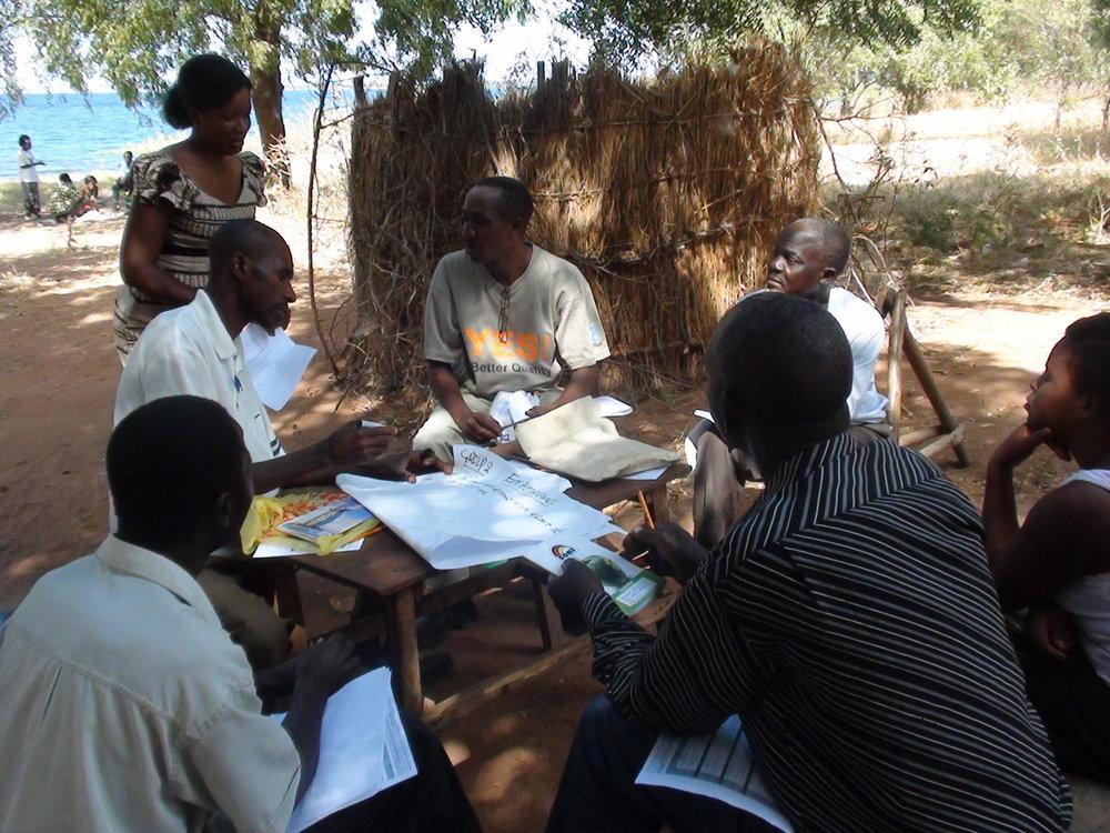 kamimbi_dialogue_lake_kariba_zambia.jpg