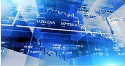 Austrialian short seller target Quintis appoints administrators.PNG
