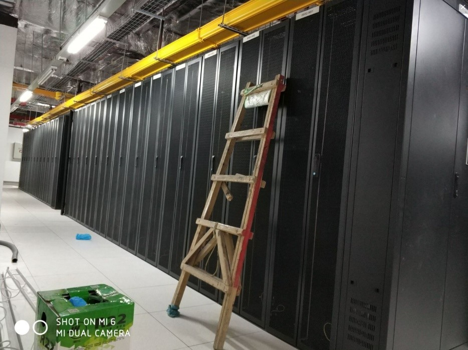 Data Center with Ladder.jpg