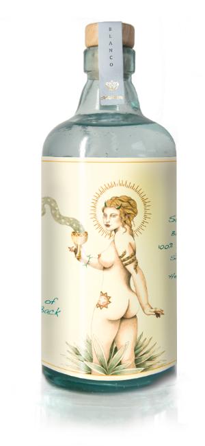 art bottle.png