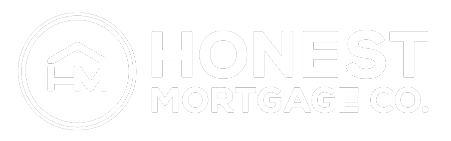 Honest Mortgage Co.