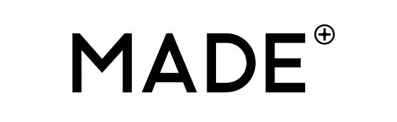 made logo.jpg