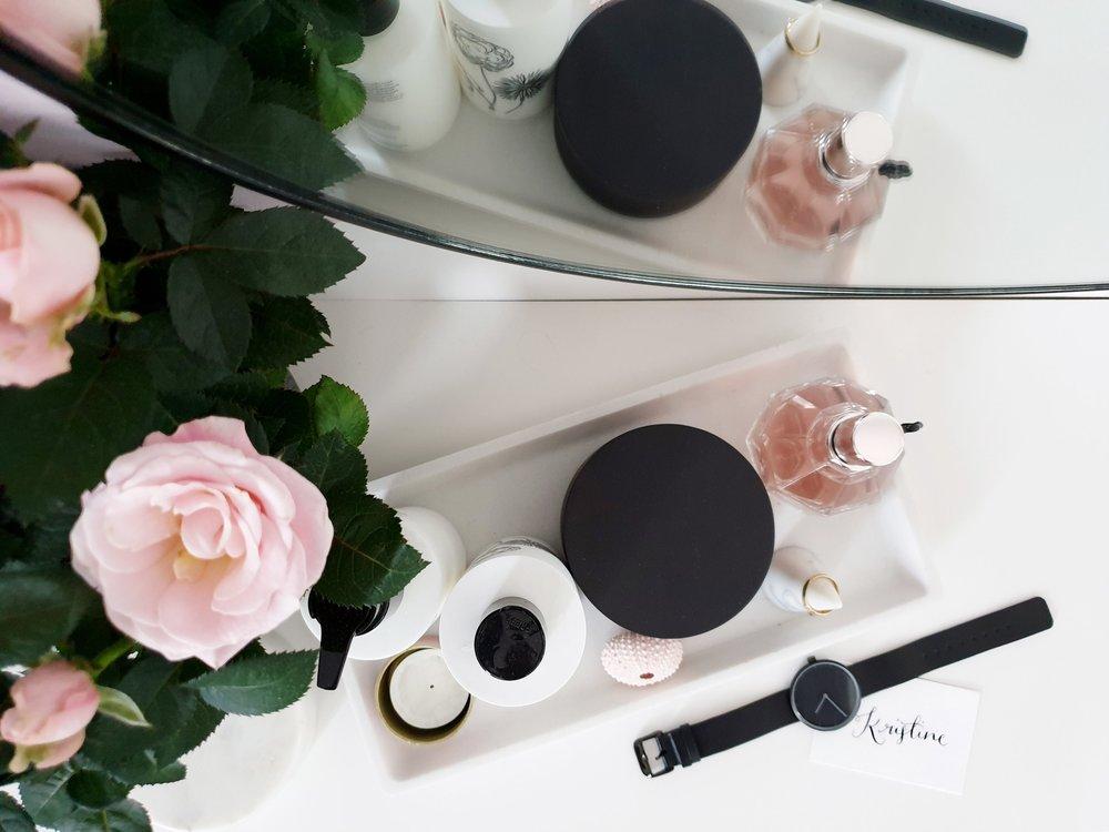 vanity-tray-flatlay-blush-dressing-room.jpg