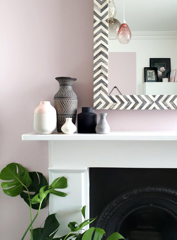 fireplace-vases-zoom.jpg