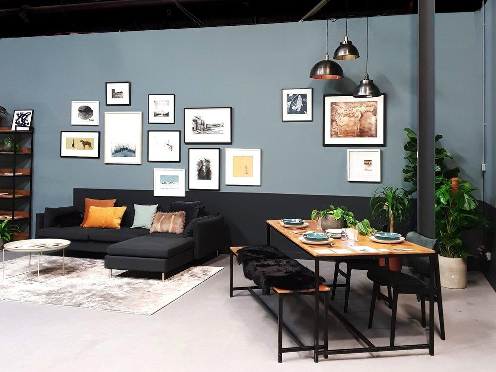 woolwich_art_fair_interiors_design.jpg