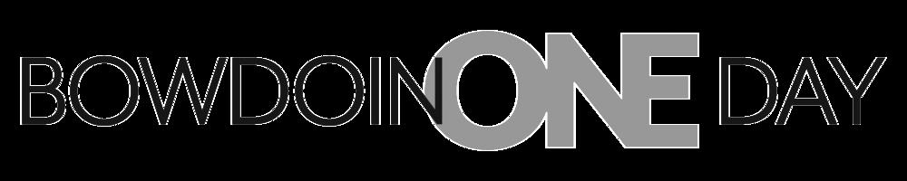 BowdoinOne_Day_Logo_2017-transp.png