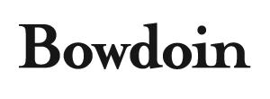 BowdoinRectangSmallReversed.jpg