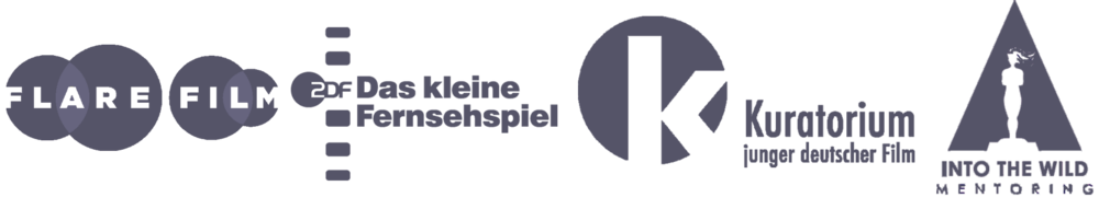 Logozeile größer grau.png