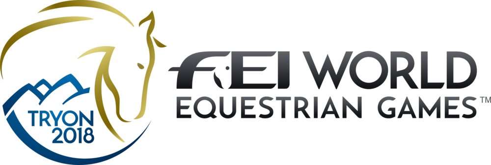 The World Equestrian Games.png