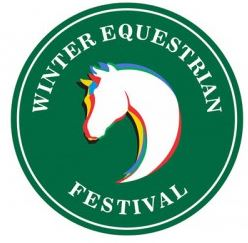 WinterEquestrianFestival_WEF_Wellington_PBIEC.jpg