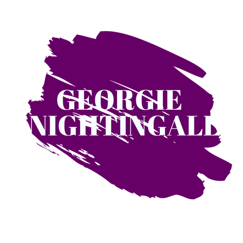 Georgie Nightingall