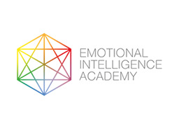 Emotional Intelligence Academy