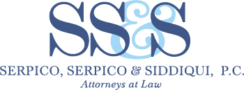 SSS Logo_PMS_web blue.jpg