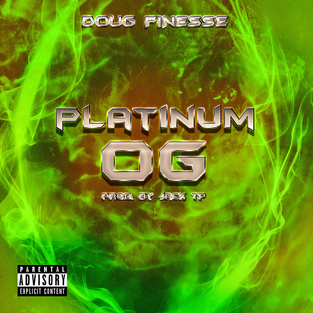 Doug Artwork - Platinum OG.jpg