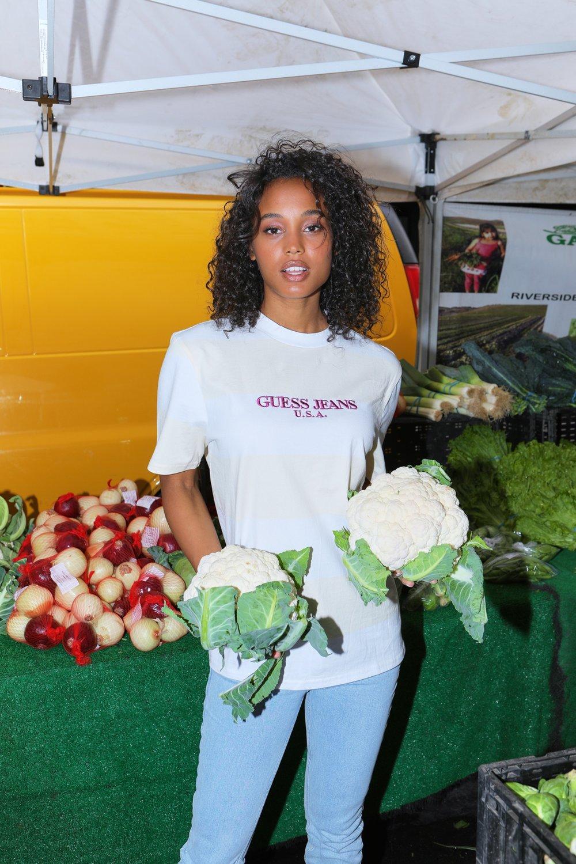 sean-wotherspoon-guess-farmers-market-lookbook-1.jpg
