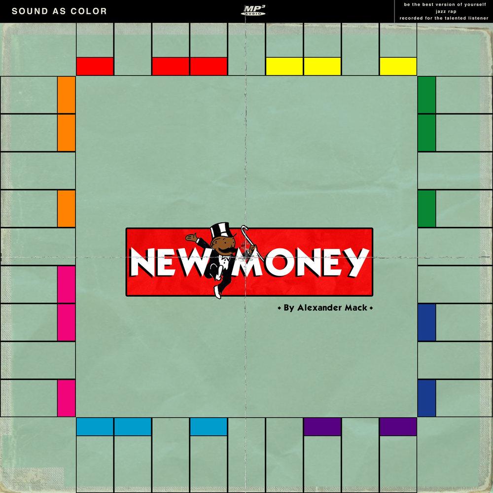 New-Money_Cover-(Second-Draft).jpg