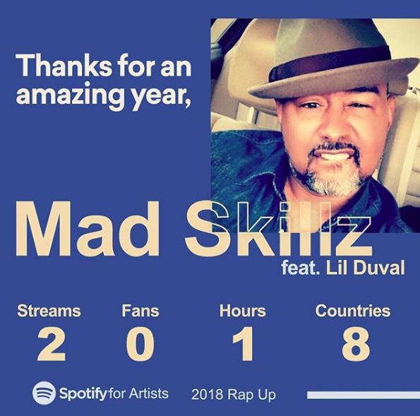 2018-rap-up.png