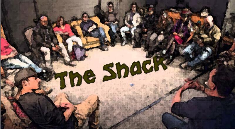 shack 02.jpg