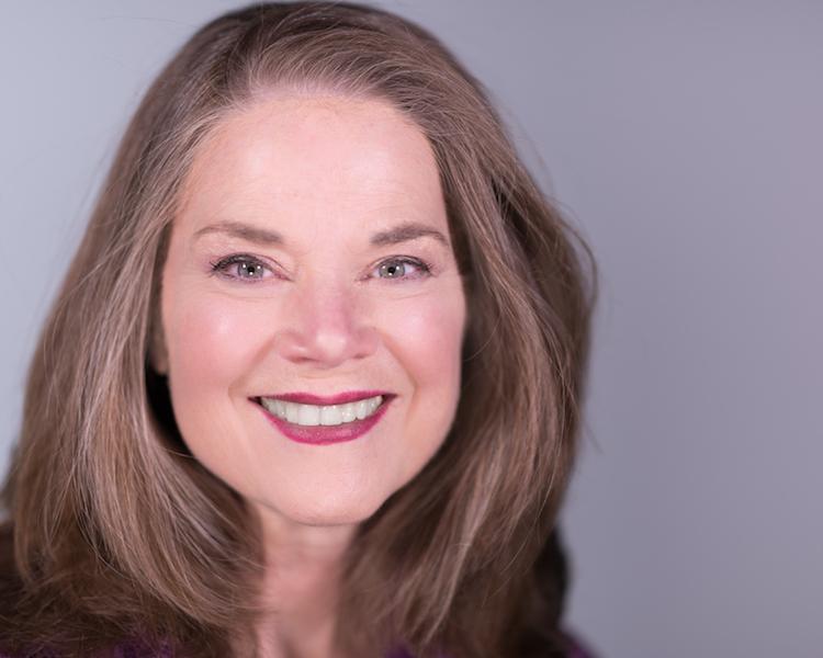 Kathleen Kellaigh