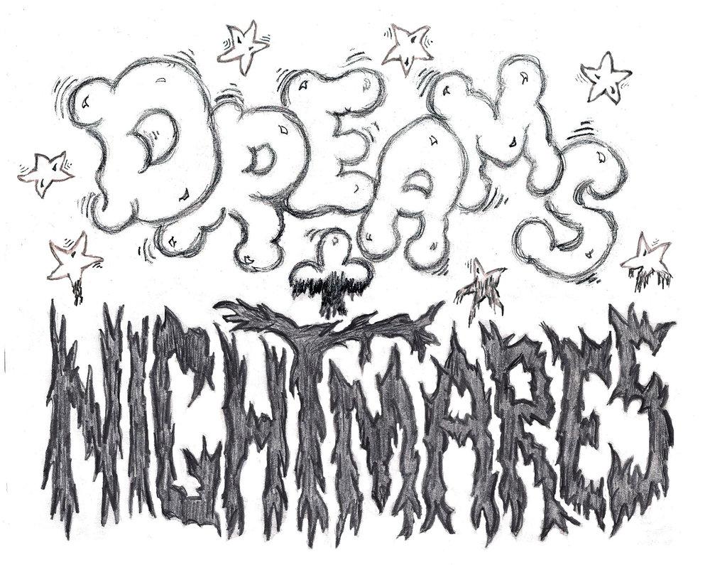 DreamsNghtmrsLogo2x3.jpg
