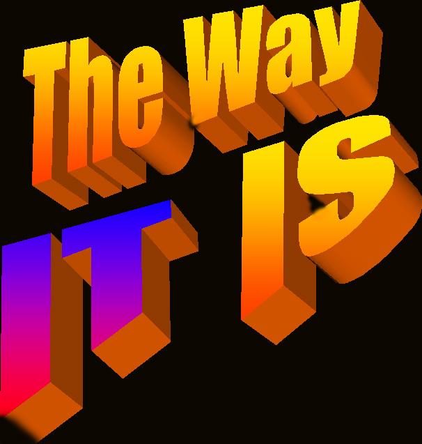 thewayitisblack-49.jpg