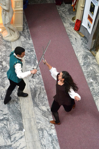 shakespeare-duel-castle-68.jpg
