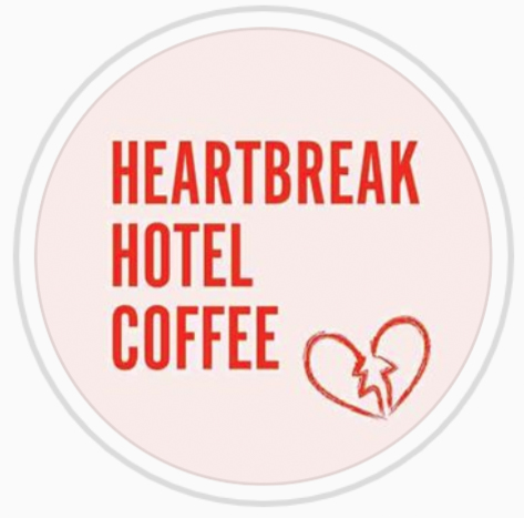 Heartbreak Hotel Coffee