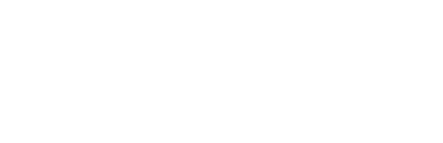 Teaching Beyond Borders