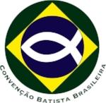 convencao-batista-brasileira-logo-C6F3144CA7-seeklogo.com.jpg