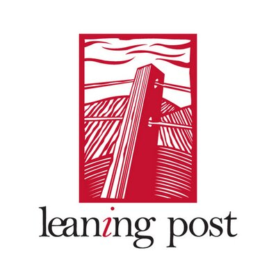 Leaning Post Wines