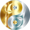 Gold-And-Silver-Yin-Yang-No-Background.png