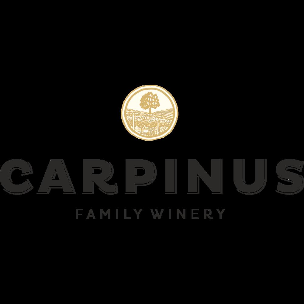 LOGO CARPINUS WINERY web.png