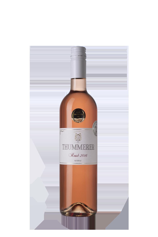 Thummerer Rose 2016 web.png
