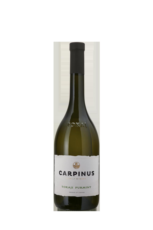 Caprinus Furmint.png