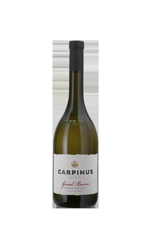 Caprinus Grand Reserve Furmint.png