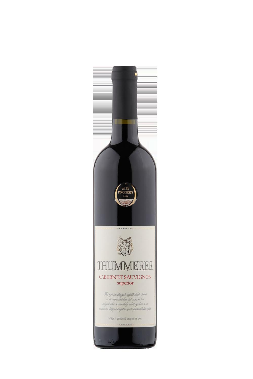 Thummerer Cabernet Sauvignon.png