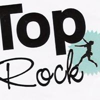 logo top rock.jpg