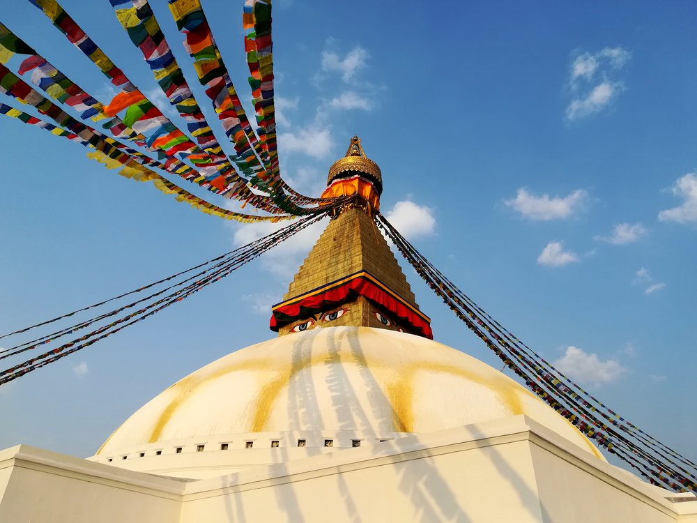 Kathmandu bouddhanat stupa.jpg