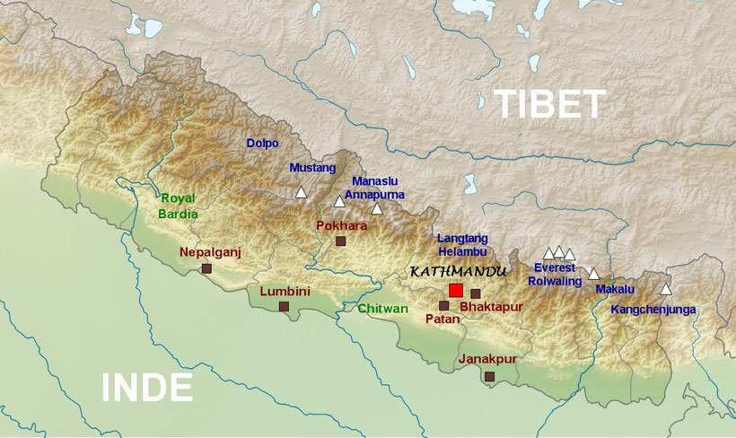 carte népal 2.jpg