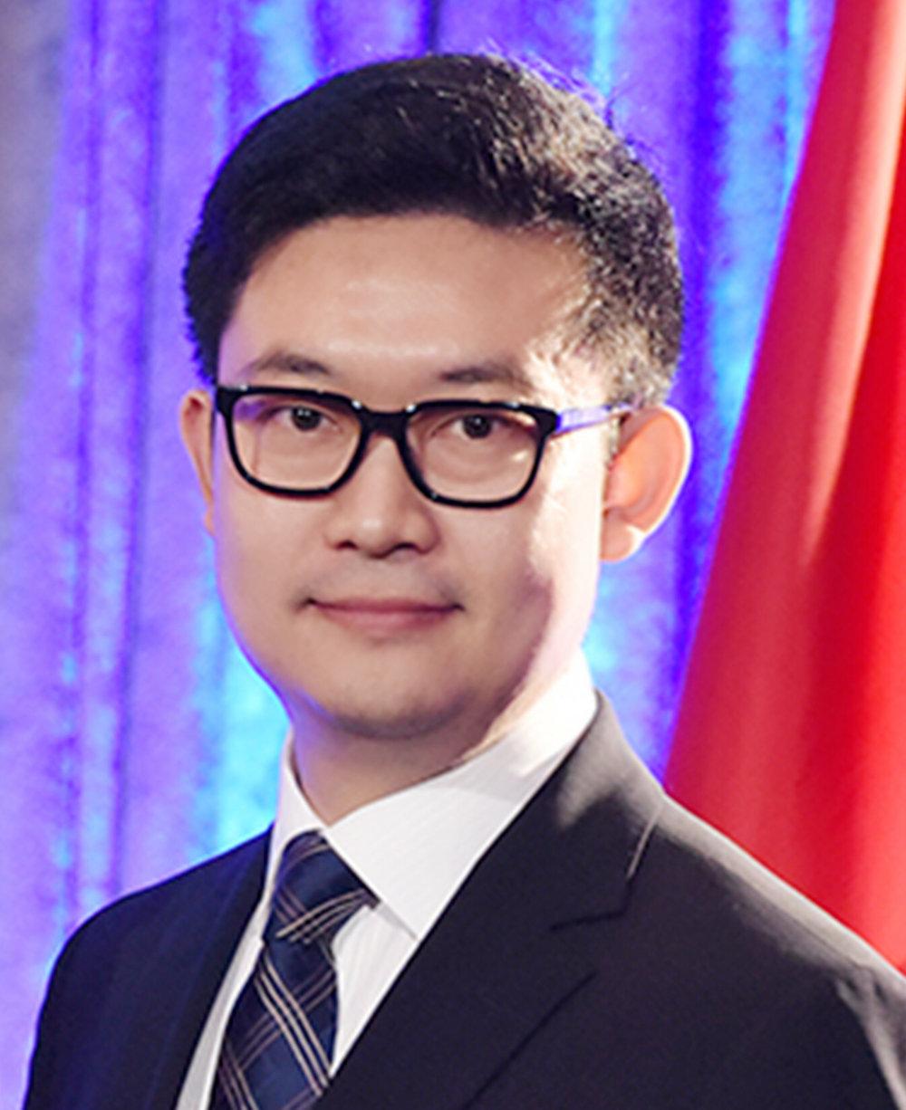 Wei Zhang - Principal InvestigatorB.Sc. Beijing Normal UniversityPh.D. Mount Sinai Hospital/University of TorontoPostdoc. The Donnelly Centre, University of TorontoGoogle Scholar profile