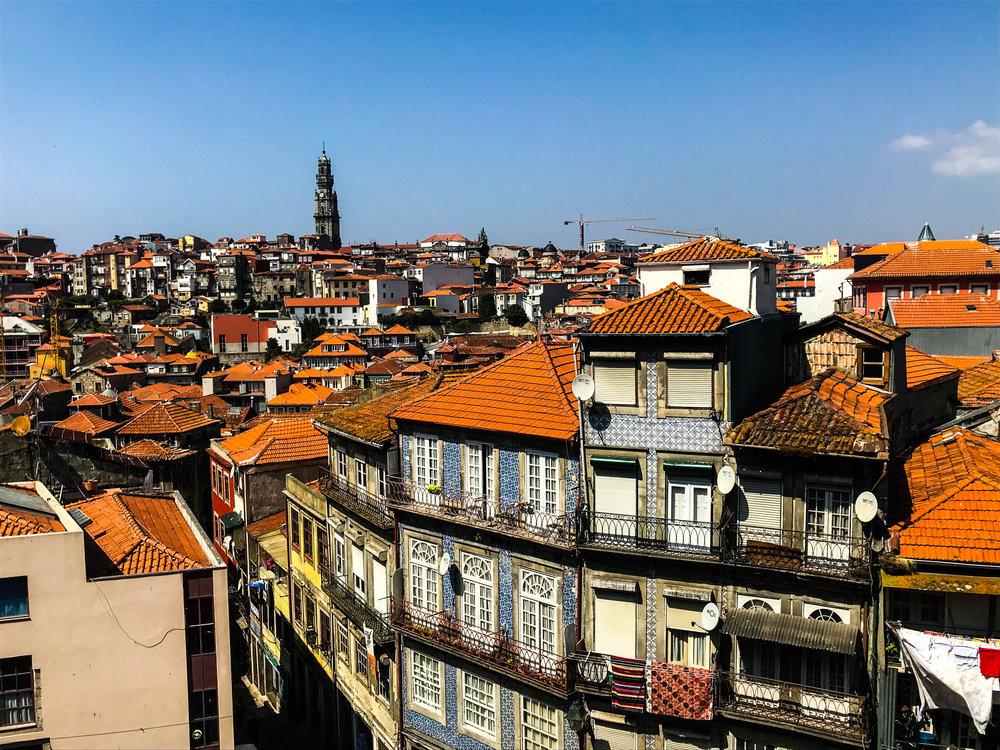 PORTO - #SIAinPorto