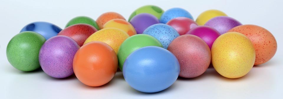 easter-eggs-3199558_960_720.jpg
