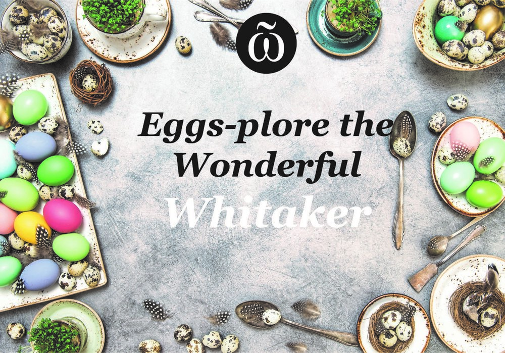 Easter+at+the+Whitaker+2018.jpg