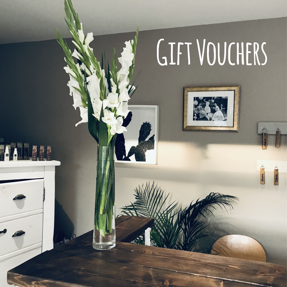 Gift Vouchers. - We have tailor made gift voucher's available in 25 and 50 pound increments.Call us on 01706 534 364 or email your request to stay@rossendaleholidays.co.uk.