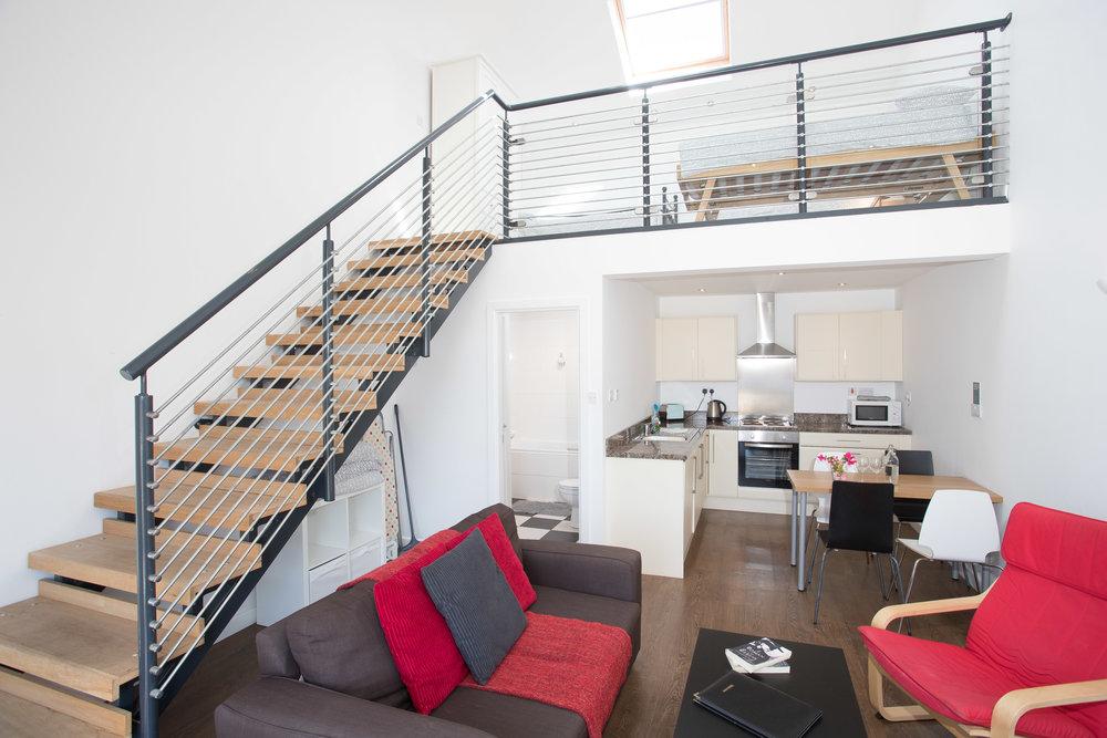 cottage interiorjpg.jpg
