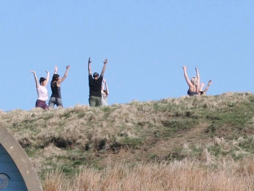 Yoga on hill.jpeg