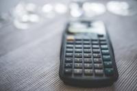 calculator-2620121_1280.jpg